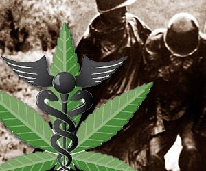 VA Changes Policy on Medical Cannabis