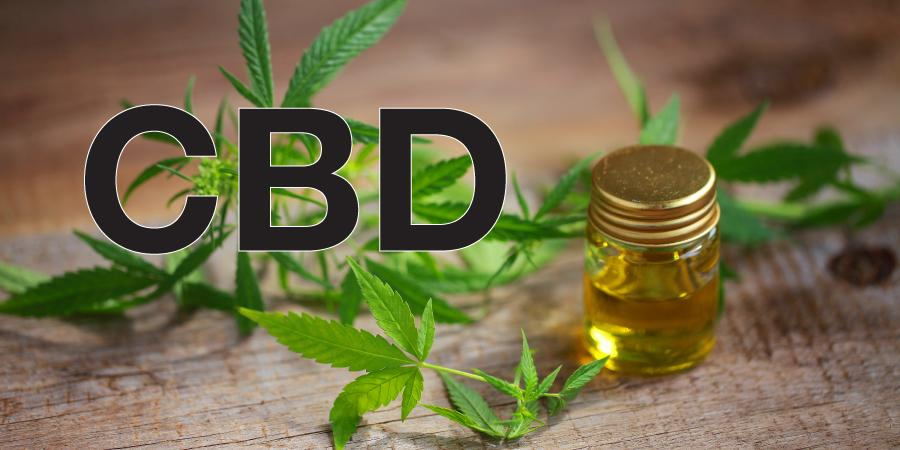 The New CBD Revolution Part 2