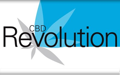 The NEW CBD Revolution