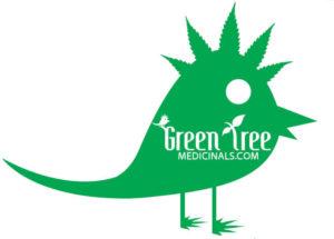 Home - Green Tree Medicinals