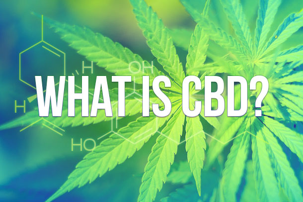 CBD How to